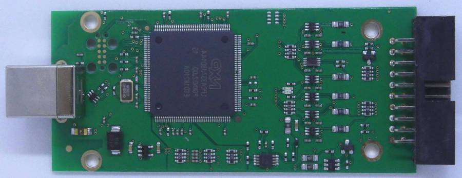 jlink-v10_board_top-mini.jpg
