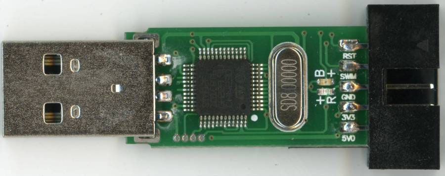 mx-link_internal-front.jpg