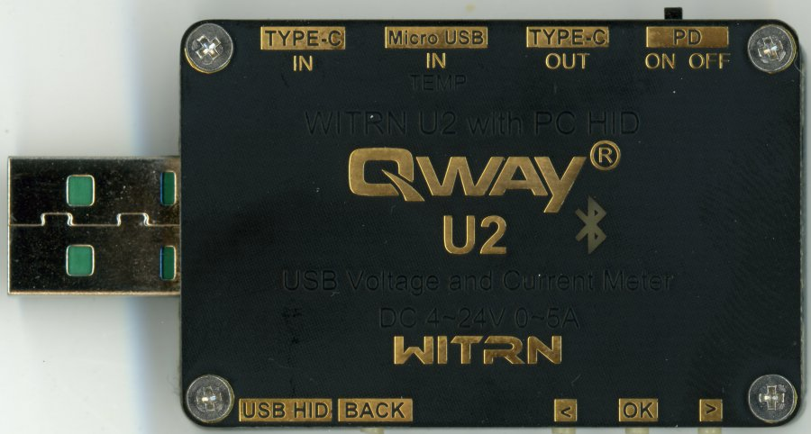 qway-u2p_device_back.jpg