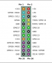 spark_counter:pi-gpio-header-26-sm.png
